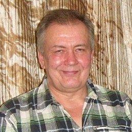 Игорь, 59 лет, Идрица