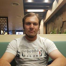 Сергей, 24 года, Гурьевск