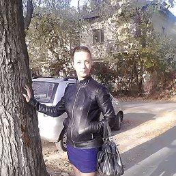 лиза, 36 лет, Липецк