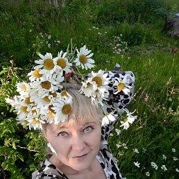 Светлана, 54 года, Ижевск