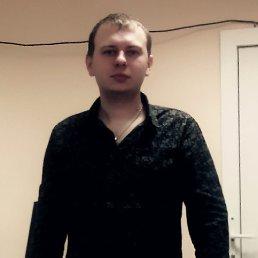 Максим, 29 лет, Курск