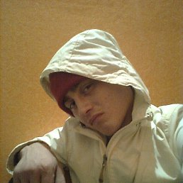 Денис, 28 лет, Новоалтайск