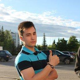 Алексей, 24 года, Озерск