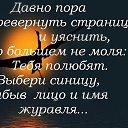 Фото Тимур, Калининград, 60 лет - добавлено 25 мая 2019