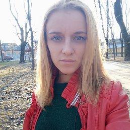 Катя, 24 года, Чернигов