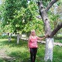 Фото Надежда, Кельменцы, 59 лет - добавлено 1 июня 2019
