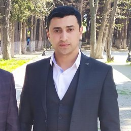 Anar, 27 лет, МИНГЕЧАУР