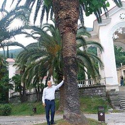 Dehi, 51 год, Астрахань
