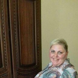 надЯ, 36 лет, Сочи