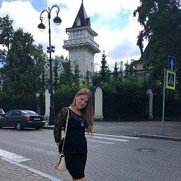 Алёна, 31 год, Мордово