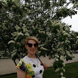 Eva, , Краснодар