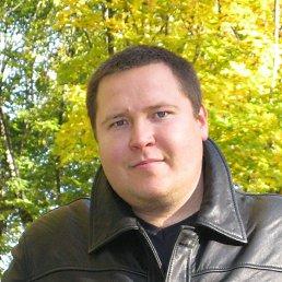 Viktor, 33 года, Глухов