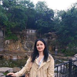 Анна, 40 лет, Тальное