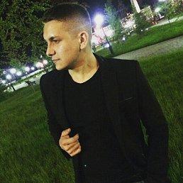 Маркел, 26 лет, Москва