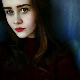 Алёна, 17 лет, Краснозаводск