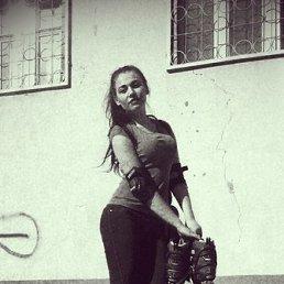 Ксения, 24 года, Белгород