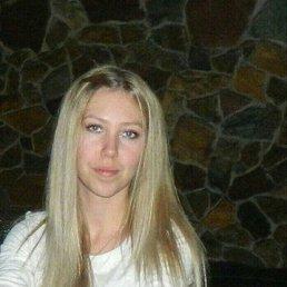 Alishka, 28 лет, Первоуральск