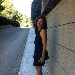 Лина, Караганда, 44 года