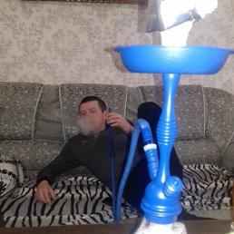 Дмитрий, 27 лет, Небуг