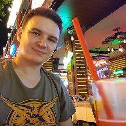 Александр, 37 лет, Лотошино