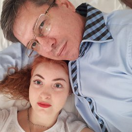Гульнур Ихсанова, 31 год, Казань