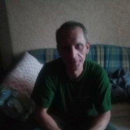 Vaidas, 19 лет, Краснознаменск