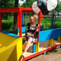 Вера, 48 лет, Якутск