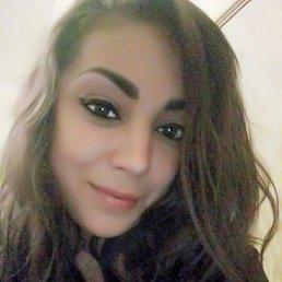 Екатерина, 30 лет, Одесса