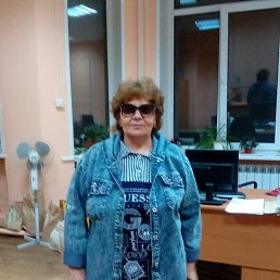 Галина, 61 год, Сафоново