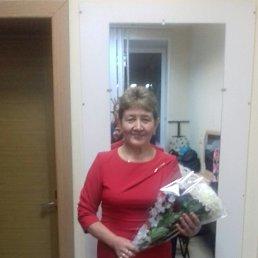 Раушания Насибулина, 58 лет, Елабуга