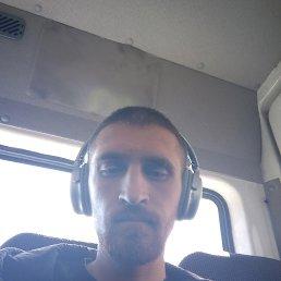Евгений, 29 лет, Видное