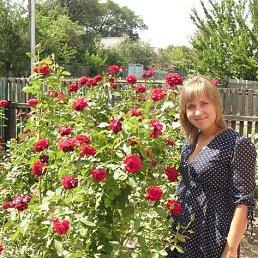 Лилия Кутняя, 28 лет, Бийск