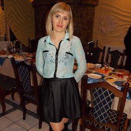 Viktoriya, Кременец, 38 лет