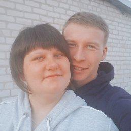 Саша, 23 года, Владикавказ