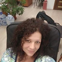 Оксана, Симферополь, 36 лет