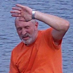 Michail, 60 лет, Глазов