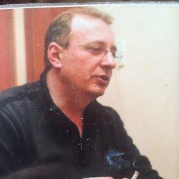 Валерий, 46 лет, Валдай