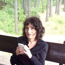 Татьяна, Екатеринбург, 52 года