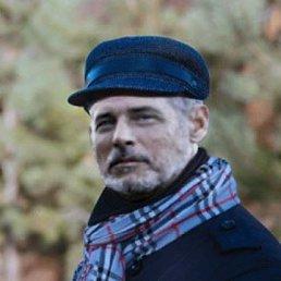 Аркадий, 57 лет, Краснодар
