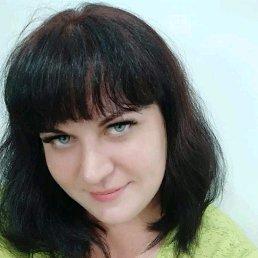 Татьяна, 29 лет, Октябрьский