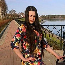 ВИКА, 26 лет, Москва