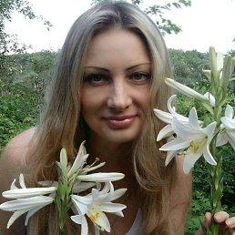 Светлана, 43 года, Горловка