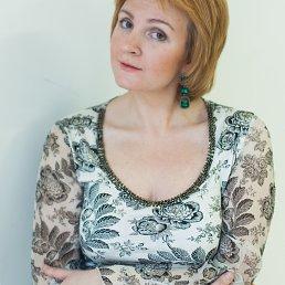 Елена, 34 года, Москва