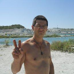 Миша, Шахтерск, 38 лет