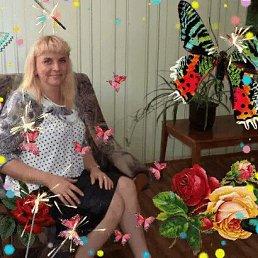 Света, 44 года, Мариуполь