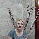 Фото Светлана, Самара, 53 года - добавлено 24 мая 2019