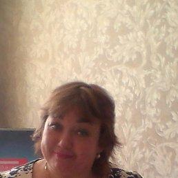 Наталья, 47 лет, Сергиев Посад