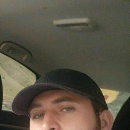 Мурад, 30 лет, Сланцы