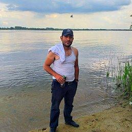 Husik, 29 лет, Старая Купавна