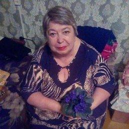 Людмила, 60 лет, Витебск